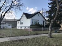 Home for sale: 5010 Harold Avenue, Schiller Park, IL 60176