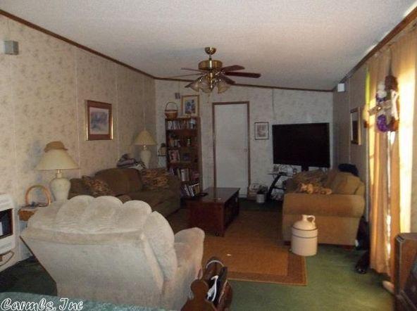 3228 Hwy. 157, Judsonia, AR 72081 Photo 3