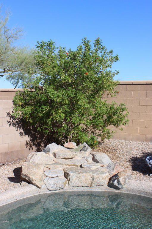 18437 W. Capistrano Avenue, Goodyear, AZ 85338 Photo 35