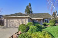 Home for sale: 8910 Willowspring Ct., Elk Grove, CA 95758