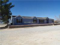 Home for sale: 275 North Mojave St., Sandy Valley, NV 89019