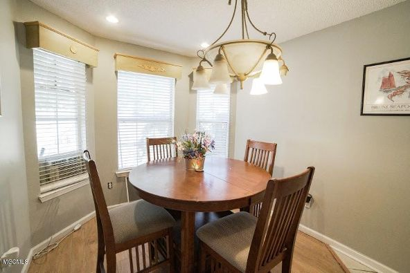 13064 Andy Dr., Gulfport, MS 39503 Photo 6