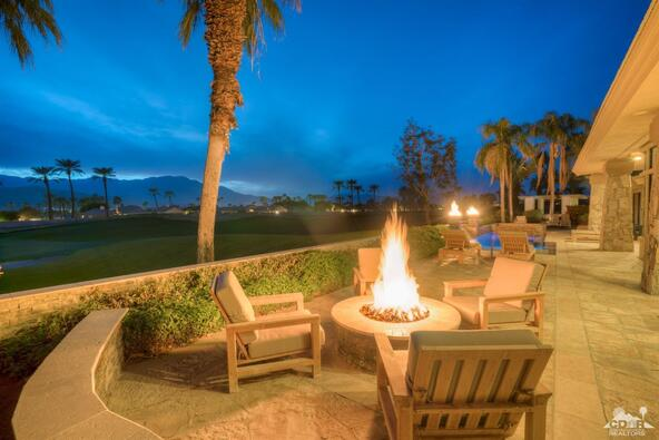 30 Avenida Andra, Palm Desert, CA 92260 Photo 45