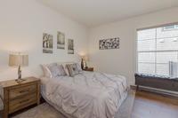 Home for sale: 142 Elderberry Ln., Brisbane, CA 94005