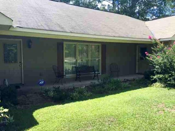 103 Lee Rd. 954, Smiths Station, AL 36877 Photo 24