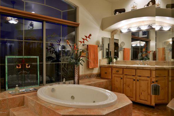 2263 Quiet Canyon, Tucson, AZ 85718 Photo 8