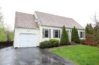 Home for sale: Jasper, Madison, CT 06443