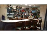 Home for sale: 103 Beardsley Rd., Shelton, CT 06484
