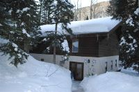 Home for sale: 39 Twining Rd., Taos Ski Valley, NM 87525