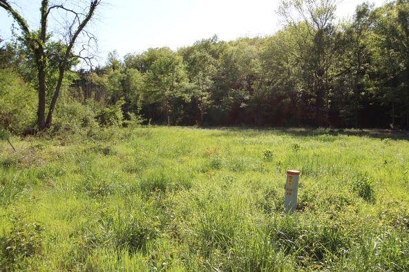 139 Hwy. 36, Conway, AR 72032 Photo 4