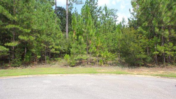 10 Magnolia Ct., Brewton, AL 36426 Photo 2