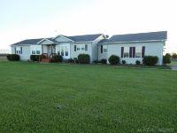 Home for sale: 7516 Black River, Croswell, MI 48422
