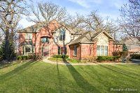 Home for sale: 95 North Royal Oaks Dr., Bristol, IL 60512