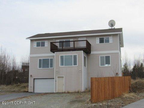 3451 S. Peninsula Dr., Big Lake, AK 99652 Photo 1