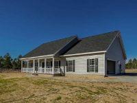 Home for sale: Lot 6 Bacon Rd., Aiken, SC 29805