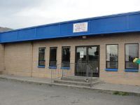 Home for sale: 1033 G St., Arcata, CA 95521