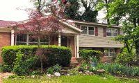 Home for sale: 11400 Crestfield Dr., Huntsville, AL 35803