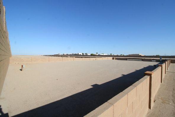 12669 E. 48 Dr., Yuma, AZ 85367 Photo 2