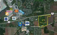 Home for sale: 4115 Boos Rd., Sandusky, OH 44870