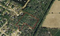 Home for sale: Lot 167 Cambridge Forest, Thomasville, GA 31792