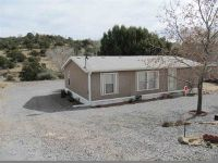 Home for sale: 4230 N. Cardinal, Silver City, NM 88061