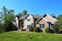 Home for sale: 8 Dogwood Ln., Green Brook, NJ 08812