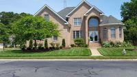 Home for sale: 4001 Estates Ln., Portsmouth, VA 23703
