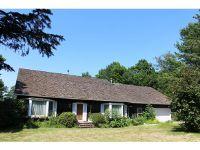 Home for sale: 150 Swift St., South Burlington, VT 05403