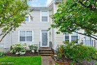 Home for sale: 1207 Martha Greenleaf Dr., Crofton, MD 21114