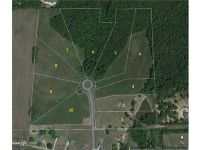 Home for sale: 5 Granite Springs, Jackson, GA 30233