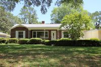 Home for sale: 2020 Mcintosh Rd., Albany, GA 31701