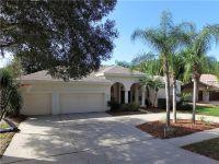 Home for sale: 4394 Wheatland Way, Palm Harbor, FL 34685