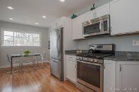 Home for sale: 814 South Ashland Avenue, La Grange, IL 60525
