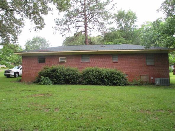 124 County Rd. 442, Daleville, AL 36322 Photo 31