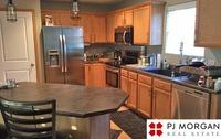 Home for sale: 5931 N. 166th Ct., Omaha, NE 68116
