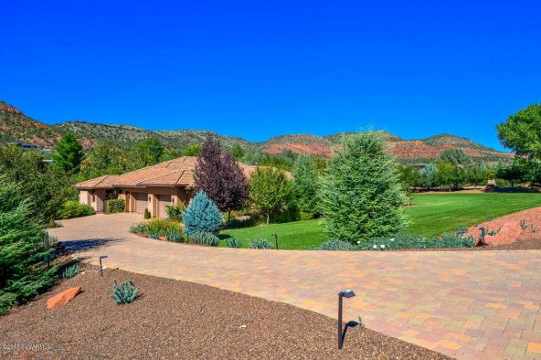385 Cross Creek Cir., Sedona, AZ 86336 Photo 3