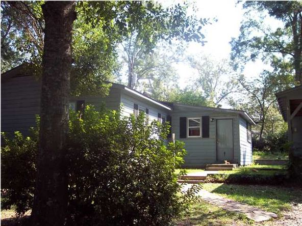 7221 Cottage Hill Rd., Mobile, AL 36695 Photo 6