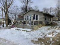 Home for sale: 2619 Lansing St., Crystal, MI 48818