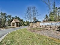 Home for sale: 5020 Swordleaf Hill Ct., Fort Mill, SC 29715