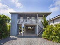 Home for sale: 2523 Beach Dr., Oak Island, NC 28465