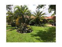 Home for sale: 16120 W. Troon Cir., Miami Lakes, FL 33014