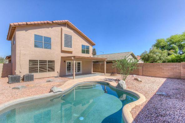 1624 N. 125th Ln., Avondale, AZ 85392 Photo 42