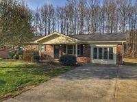 Home for sale: 608 Oaklawn Cir., Corbin, KY 40701