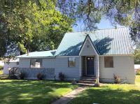 Home for sale: 213 Ctr. St., Chewelah, WA 99109