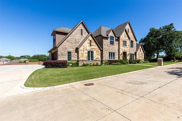 6800 Woodland Hills Dr., North Richland Hills, TX 76182 Photo 45