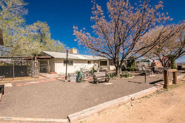 3240 Simms Avenue, Kingman, AZ 86401 Photo 53