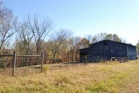 Home for sale: Ac Borders Rd., Smiths Grove, KY 42171