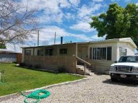 Home for sale: 783 River Bend Ln., Weiser, ID 83672