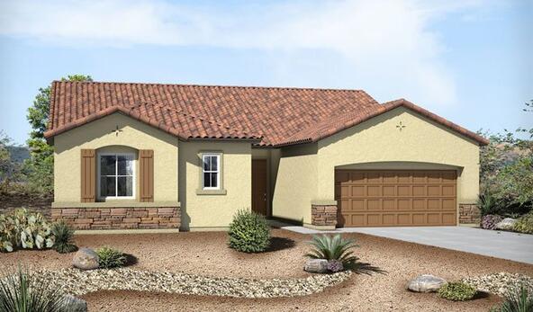 3832 W. Brogan Court, Phoenix, AZ 85087 Photo 1