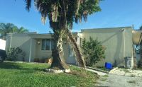 Home for sale: 584 Sioux Rd., Lake Worth, FL 33462